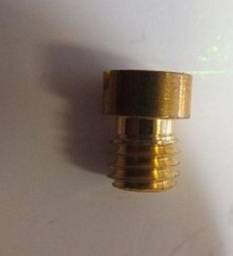 003 - Haupdüse Vergaser für RETRO125-2 Roller Znen Fosti
