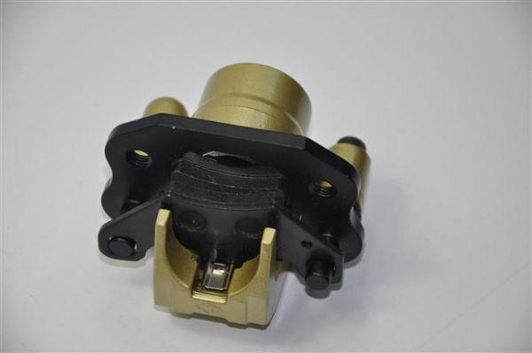 039 - Bremssattel vorne links für Shineray XY250STIXE, ST-9E, XY250STXE Quad