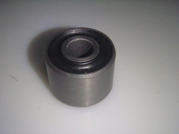 023 - Gummilager für MOTOR RETRO125 Roller Znen Fosti