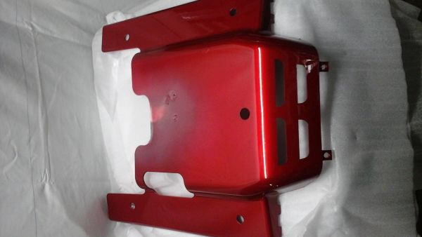 RPM-50613-AAA5-9000_RED
