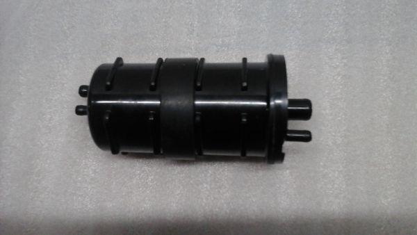 RPM-18800-AFAA-9000