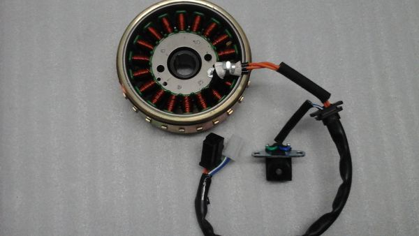RPM-31100-GY6A-9300
