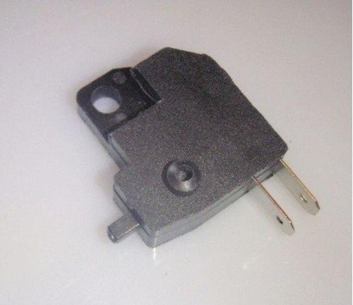 012 - Bremslichtschalter für RETRO125 Roller Znen Fosti