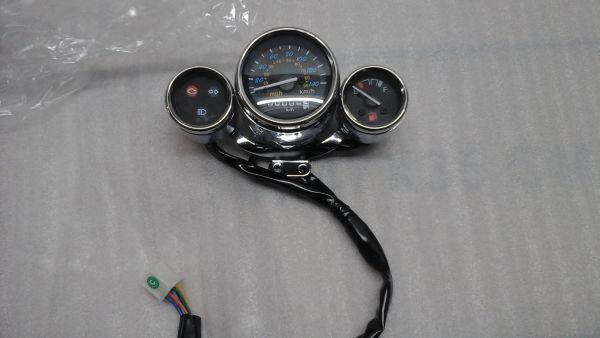 RPM-37200-AFAA-E000