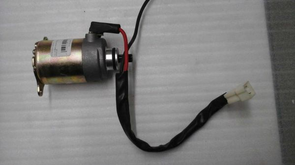 RPM-31200-GY6A-9000