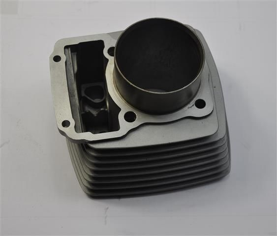 014 - Zylinderblock für Shineray XY250STXE Quad