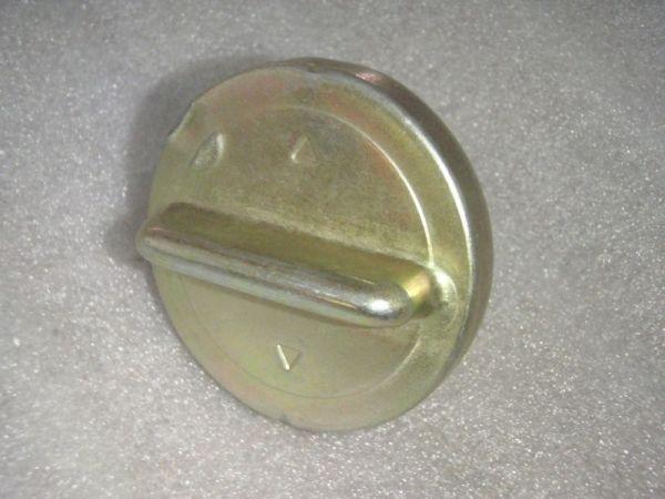 008 - Tankverschluss für RETRO125 Roller Znen Fosti