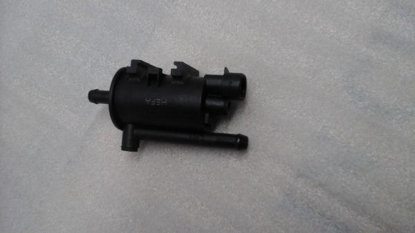 RPM-18227-AFAA-9000