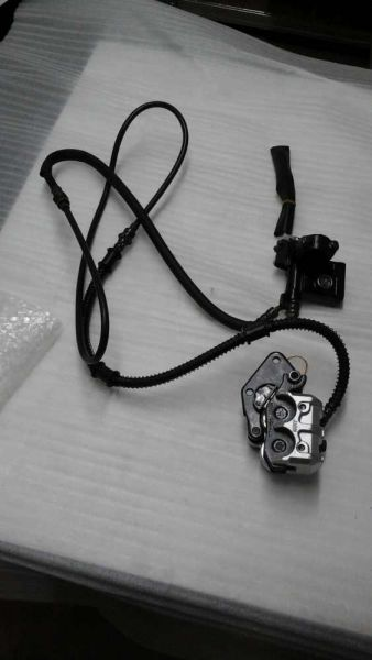 RPM-4350A-ZNW-E000-A_B