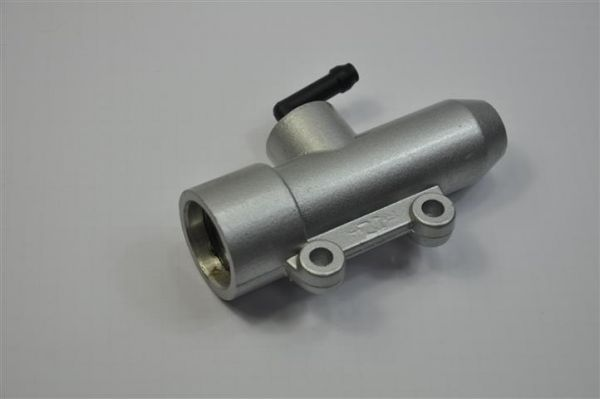 039 - Hauptbremszylinder für Shineray XY250STIXE, ST-9E Quad