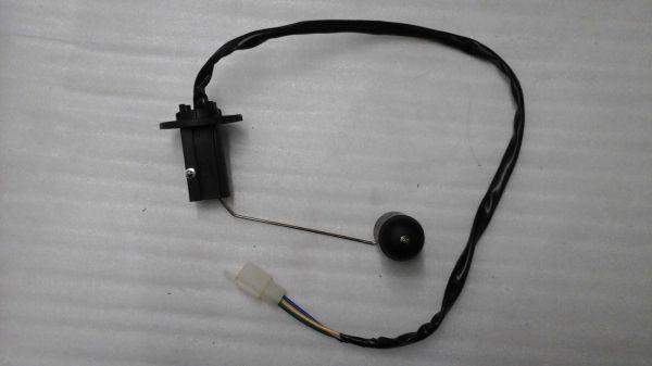 RPM-3780A-ZNW-9000
