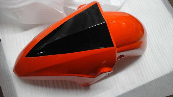 RPM-61110-ZNW-9000_orange