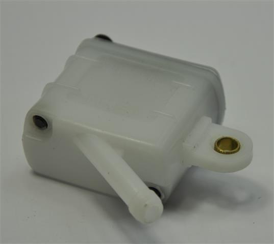 039 - Bremsflüssigkeitbehälter für Shineray XY250STIXE, ST-9E Quad