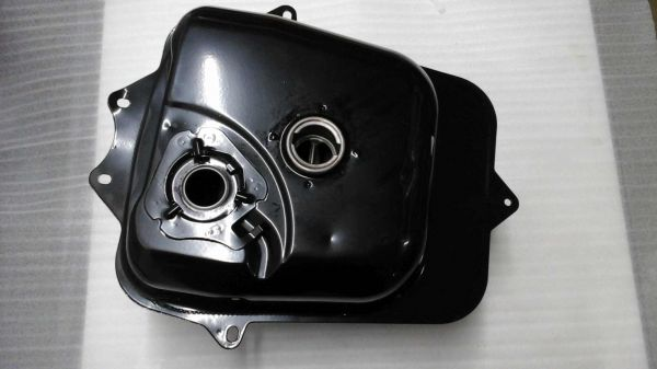 RPM-17500-ZNW-9000