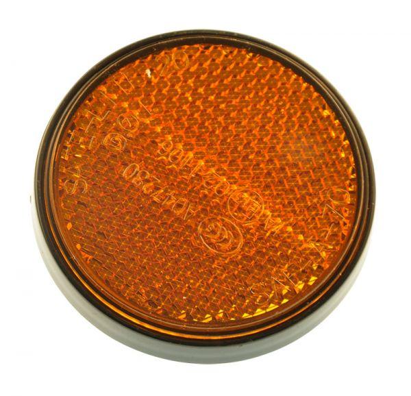 47 Reflektor für XMOTO XB33-50L
