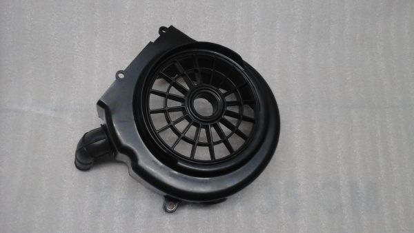 RPM-19610-GY6A-9000