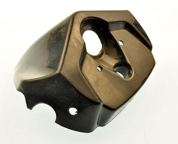 54 Kunststoffabdeckung Tacho für XMOTO XB33-50L