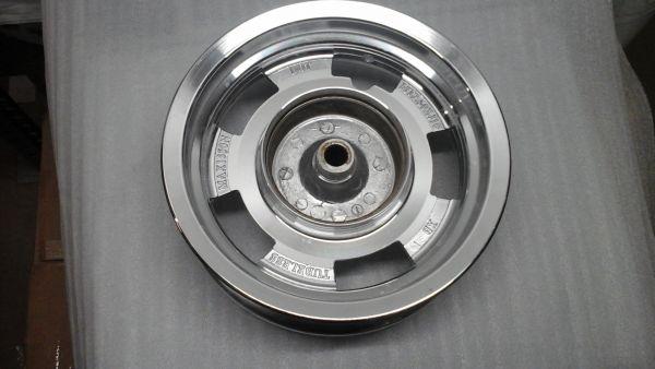 RPM-42600-AFAE-9000