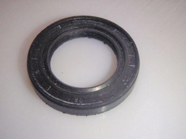 008 - Simmerring Felge vo für RETRO125 Roller Znen Fosti