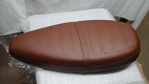RPM-77200-AAA5-9000_brown