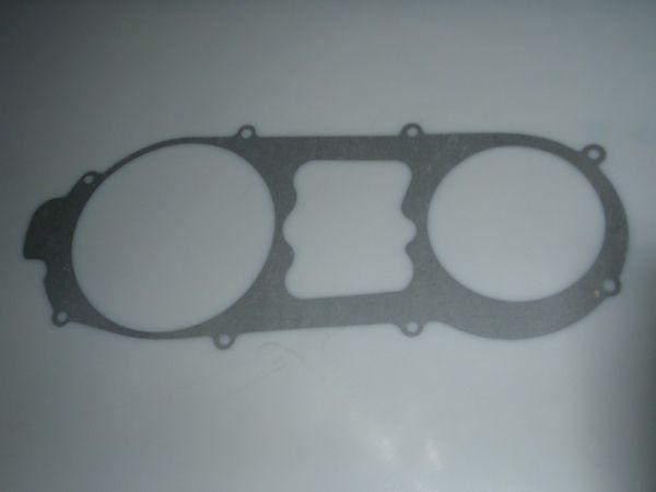 014 -Dichtung Variomatikabdeckung für MOTOR RETRO125 Roller Znen Fosti