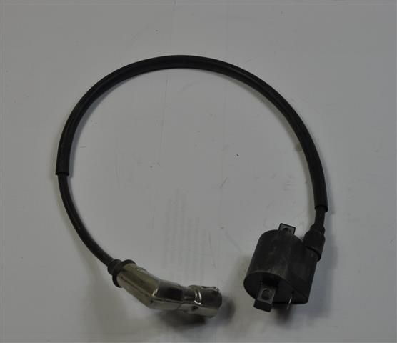 011 - Zündspule mit Stecker für Shineray XY250STIXE, ST-9E Quad