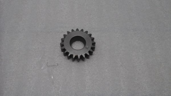 RPM-28221-GY6A-9000