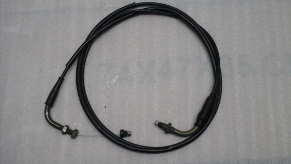 RPM-17910-AFAE-9000
