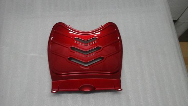 RPM-83753-AAA5-9000_RED