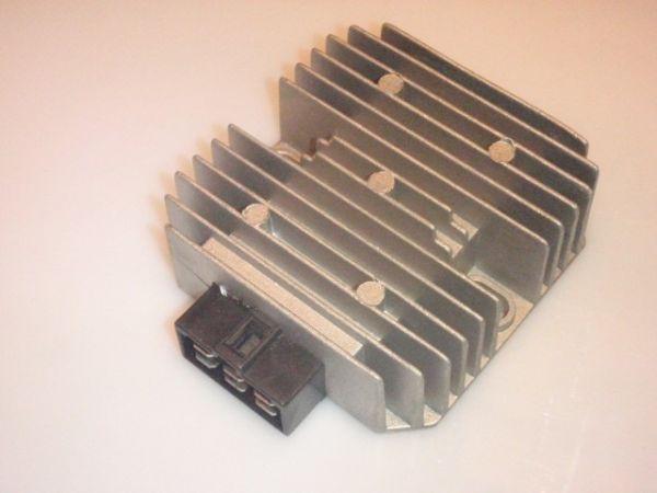 003 - Regler LIMA für RETRO125 Roller Znen Fosti