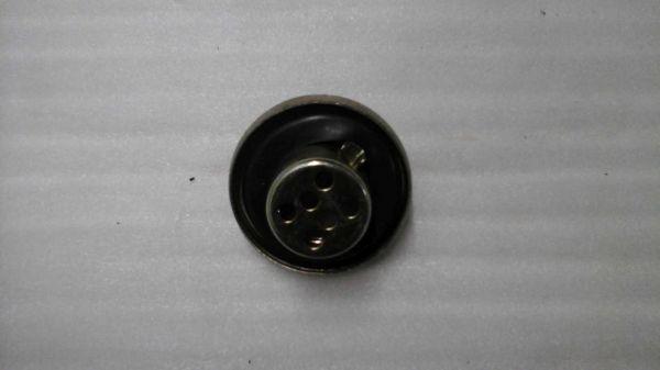 RPM-17620-F8-9000