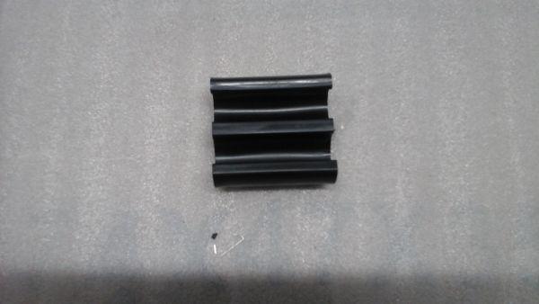 RPM-81203-LKA1-9000