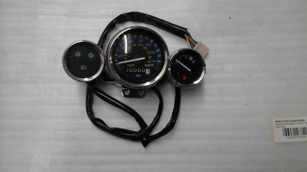RPM-37200-DGW-E000