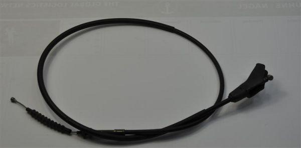 014 - Kupplungszug für Shineray XY250STIXE, ST-9E Quad