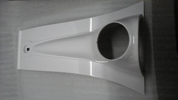 RPM-64301-AAA5-9000_WHITE