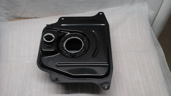 RPM-17500-AFAA-9000