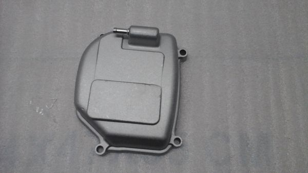 RPM-12310-GY6A-9000