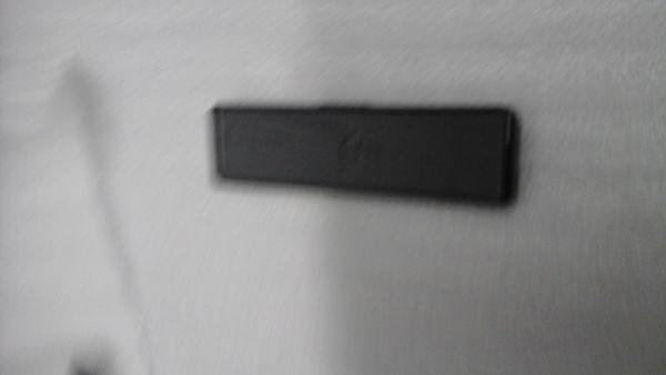 RPM-81142-AAR5-9000_BLACK