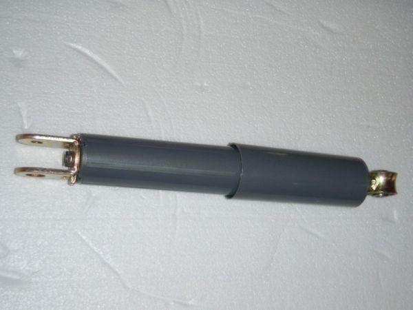 013 - Stossdämpfer vorne für RETRO125 Roller Znen Fosti