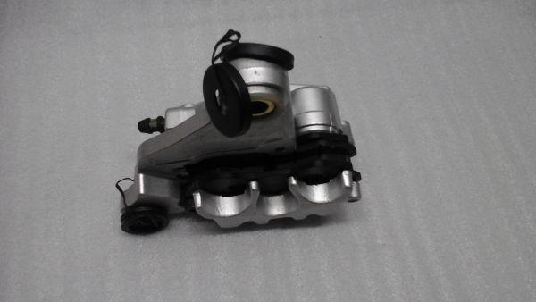 RPM-45200-AFAE-9000