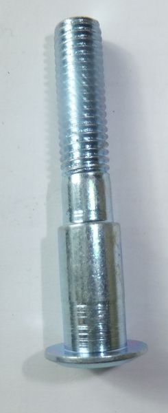 003 - Bolzen für Bremsscheibe für Rad für RETRO125 Roller Znen Fosti