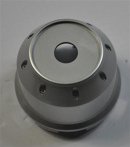 026 - Radkappe für Felge für Shineray XY250STIXE, ST-9E Quad
