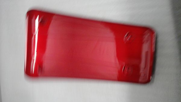 RPM-50326-AAA5-9000_RED