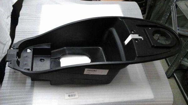 RPM-81250-ZNW-9000