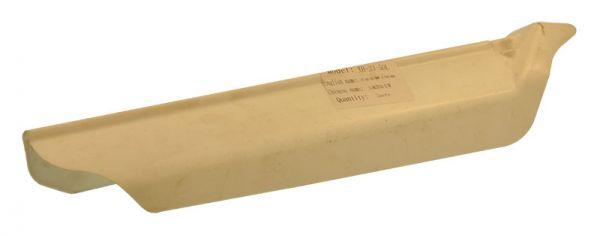 35 Stossdämpferschutz rechts für XMOTO XB33-50L
