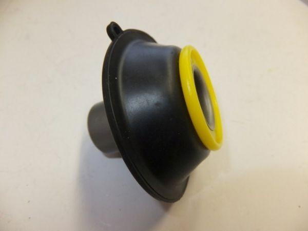 006 - Membrane Vergaser für RETRO125-2 Roller Znen Fosti