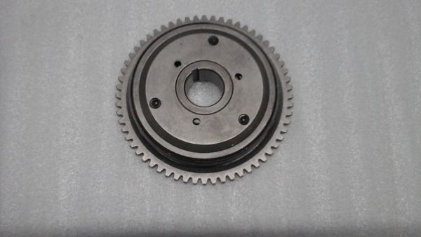 RPM-2812A-GY6A-9000
