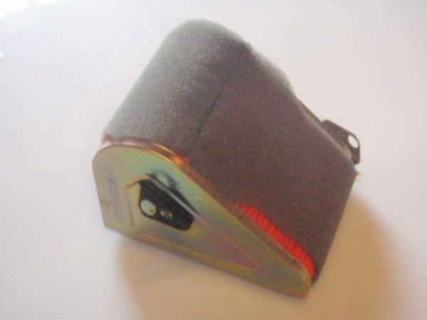 Luftfilter für Roller RETRO125 Roller Znen Fosti