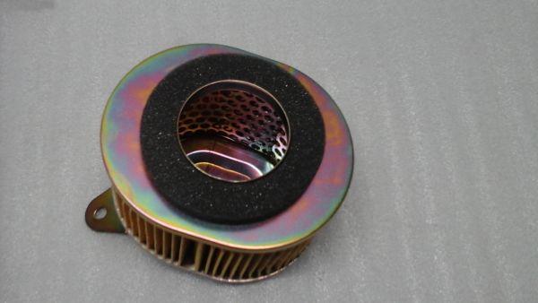 RPM-17211-DW-9000