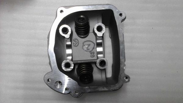 RPM-1220A-GY6A-9100